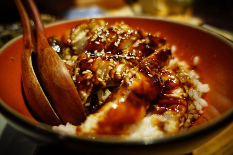sushi-1634013_1280