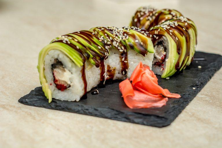 sushi-2541472_1920
