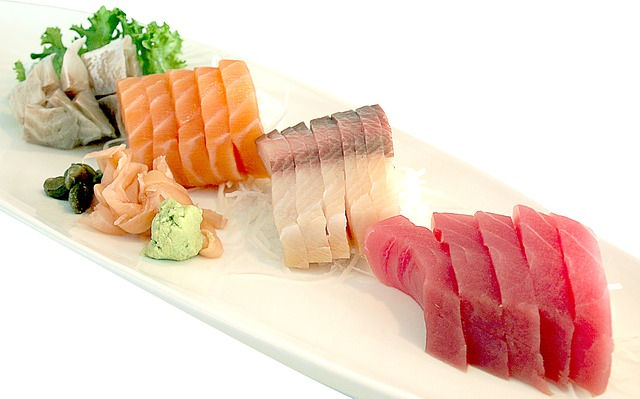tuna-1957234_640